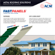 acm roofing products