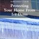 ice dam pdf