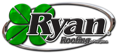Ryan Roofing of Rochester